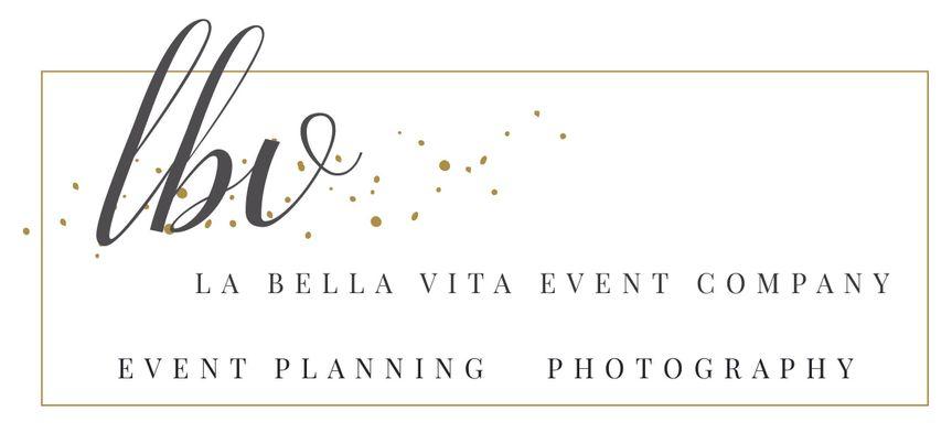 La Bella Vita Event Company