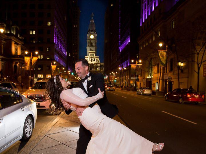 Tmx 1468409691172 Dan Andrea 298 Marcus Hook, PA wedding planner