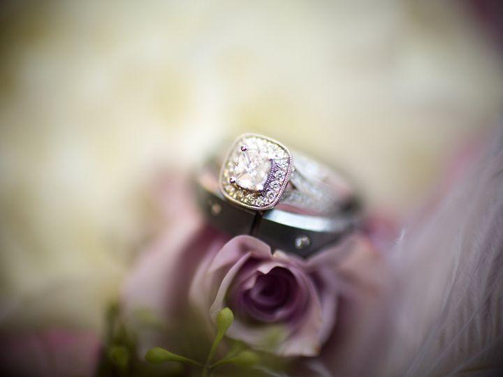 Tmx 1468409980335 Hickey 877 Marcus Hook, PA wedding planner