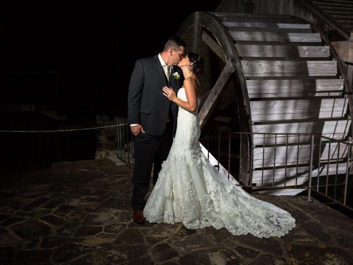 Tmx 1468409997518 Hickey 897 Marcus Hook, PA wedding planner