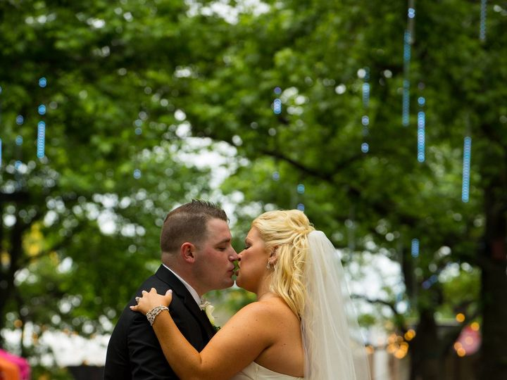 Tmx 1468410271478 Ficchi 329 Marcus Hook, PA wedding planner