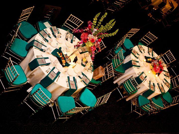 Tmx 1468411039608 06032 Marcus Hook, PA wedding planner