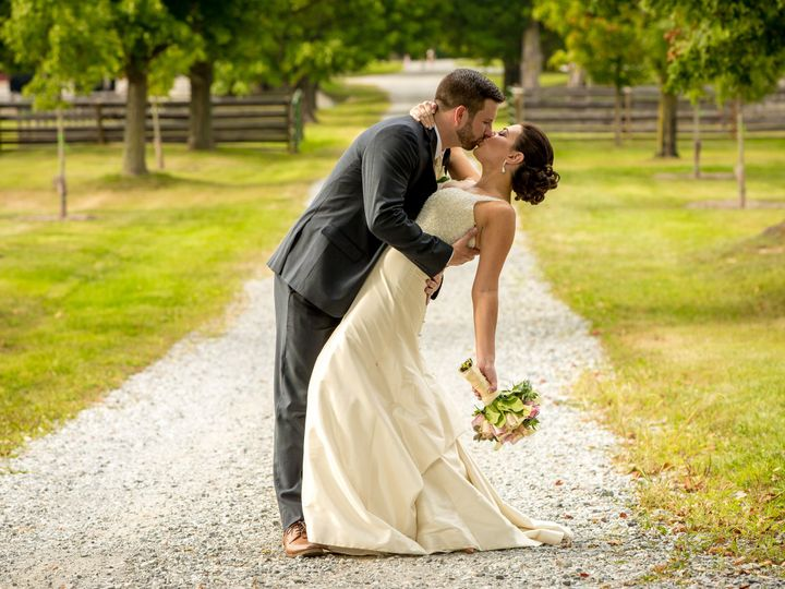 Tmx 1474599183893 Grunde Wedding 368 Marcus Hook, PA wedding planner