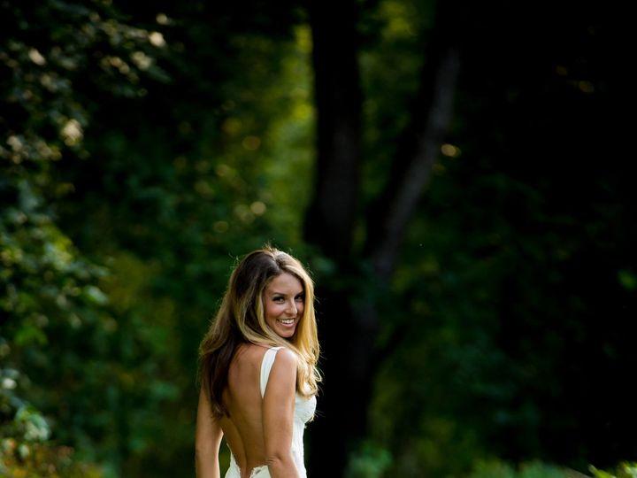 Tmx 1474599336337 Currie Sneak 1 Marcus Hook, PA wedding planner