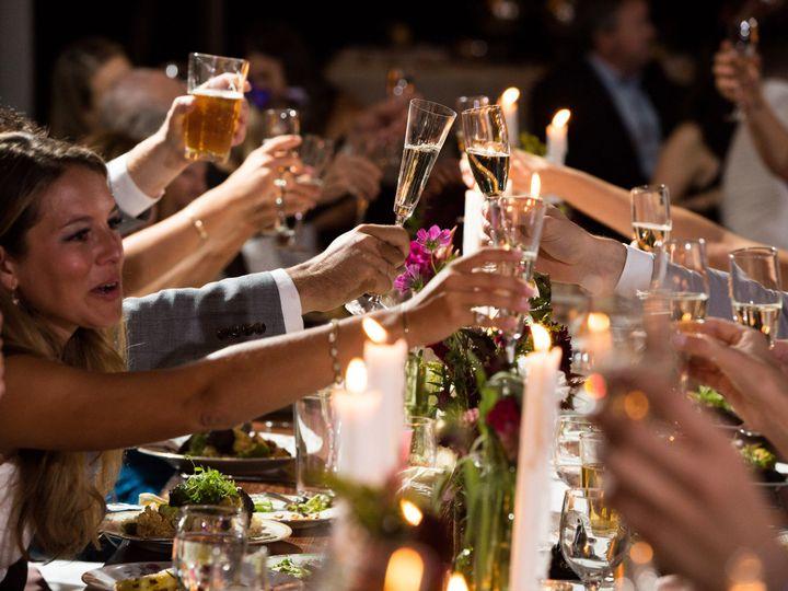 Tmx 1474599337425 Currie Sneak 6 Marcus Hook, PA wedding planner