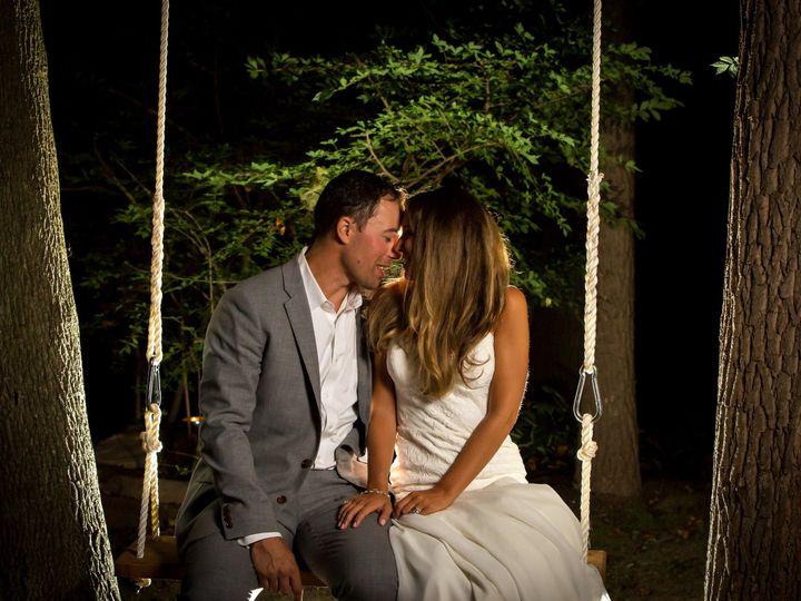 Tmx 1474599372169 Currie Sneak 9 Marcus Hook, PA wedding planner