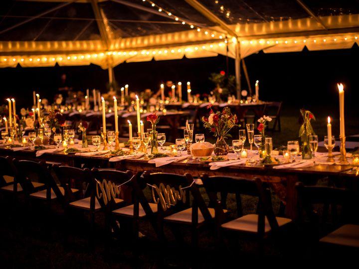 Tmx 1474986766548 Currie Sneak 5 Marcus Hook, PA wedding planner