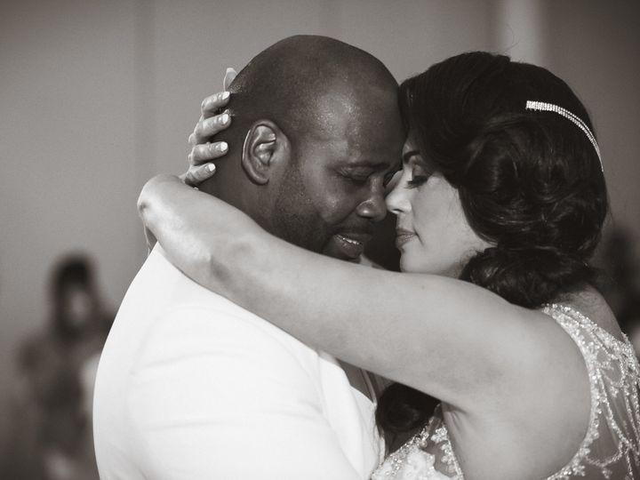 Tmx 1501078809822 Dana Kyle 425 Marcus Hook, PA wedding planner