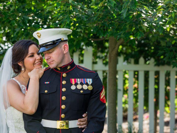 Tmx 1501078835423 Kristen Steffin 300 Marcus Hook, PA wedding planner