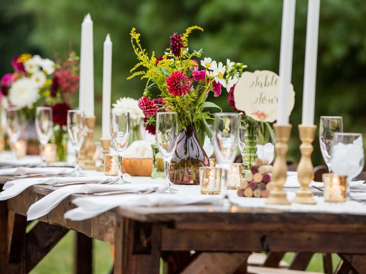 Tmx 1501084393880 Currie Wedding 188 Marcus Hook, PA wedding planner