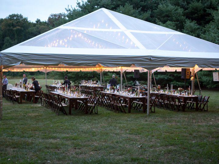 Tmx 1501084394005 Currie Wedding 203 Marcus Hook, PA wedding planner