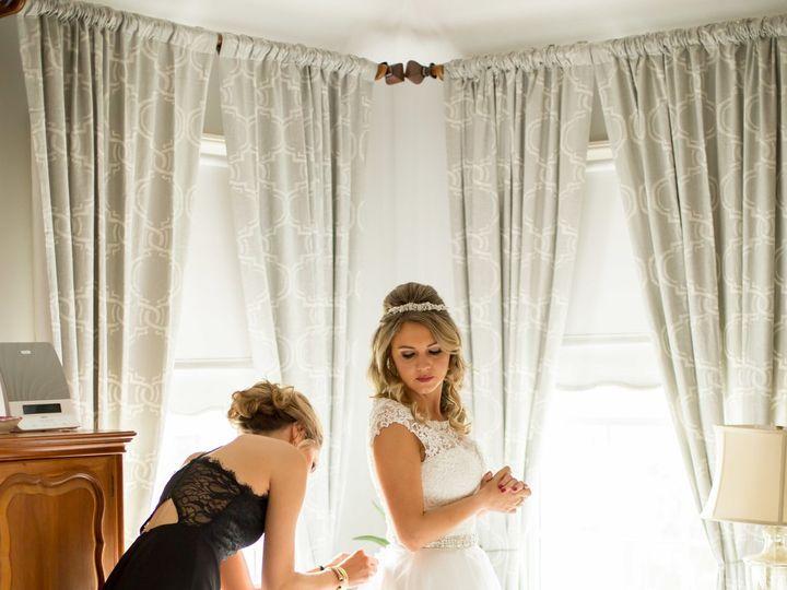 Tmx 1515604013 23797fb1fcfe8229 1515604006 6f91b91aede7accd 1515604001299 3 EganWedding 36 Marcus Hook, PA wedding planner