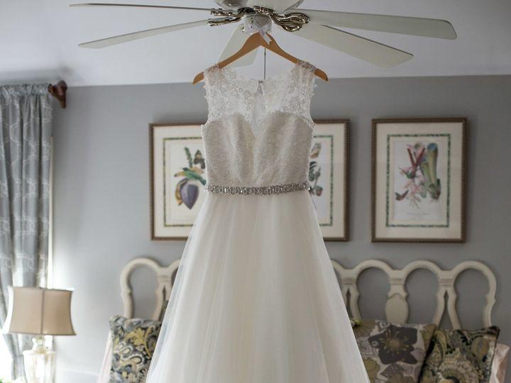Tmx 1515604013 Ce87fcd025798676 1515604005 E742eb6f4ab0dad4 1515604001297 1 EganWedding 1 Marcus Hook, PA wedding planner