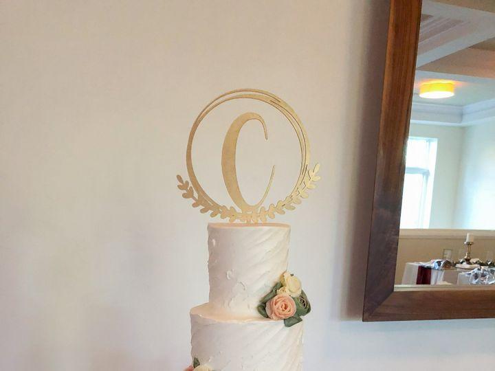 Tmx Lbv 17 51 646010 1561515454 Marcus Hook, PA wedding planner
