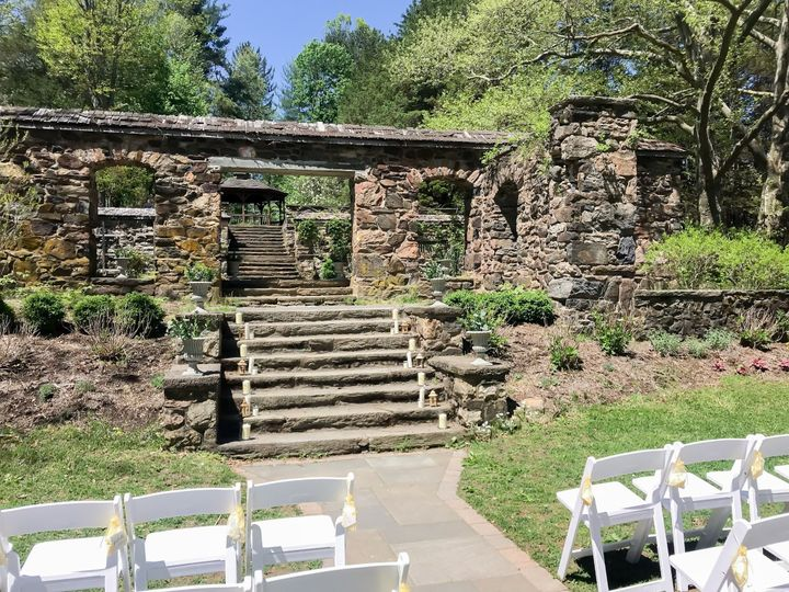 Tmx Lbv 27 51 646010 1561515472 Marcus Hook, PA wedding planner