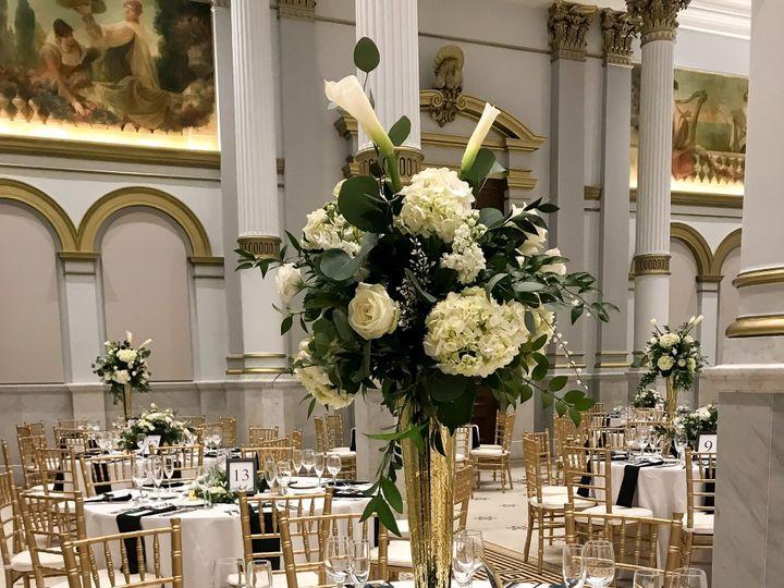 Tmx Lbv 56 51 646010 1561592747 Marcus Hook, PA wedding planner