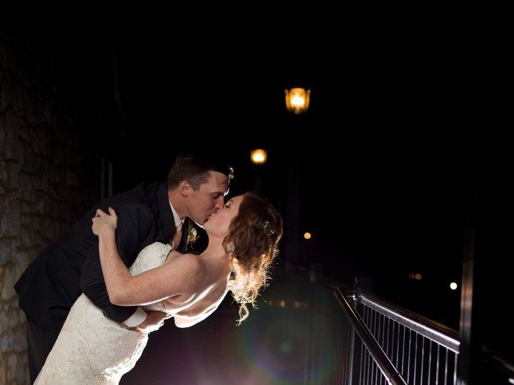 Tmx Lbv 8 51 646010 1561515436 Marcus Hook, PA wedding planner