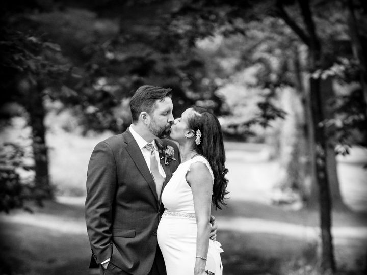 Tmx Leslieryan Wedding 10 51 646010 1561512792 Marcus Hook, PA wedding planner