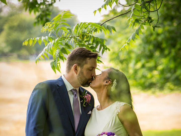 Tmx Leslieryan Wedding 45 51 646010 1561512791 Marcus Hook, PA wedding planner