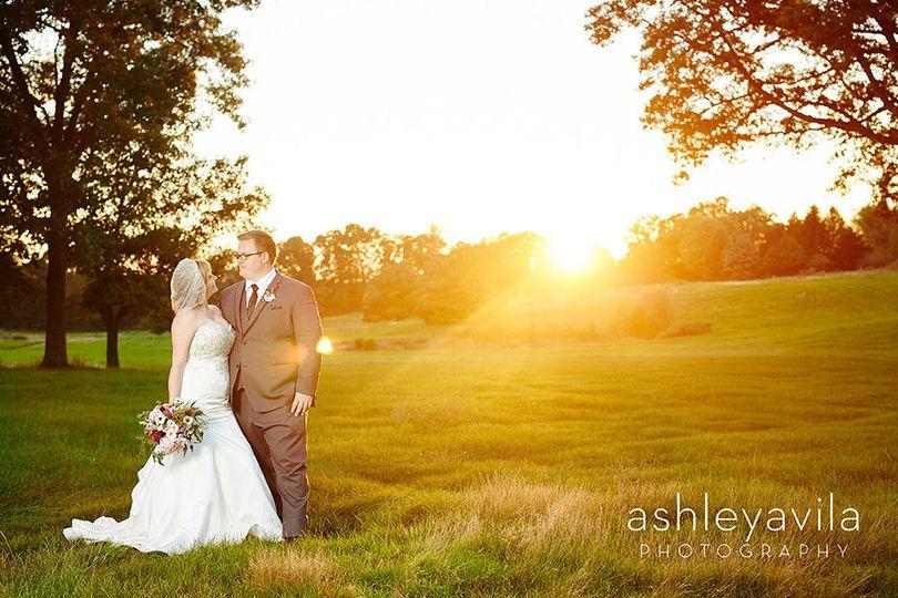 ashley avila photography