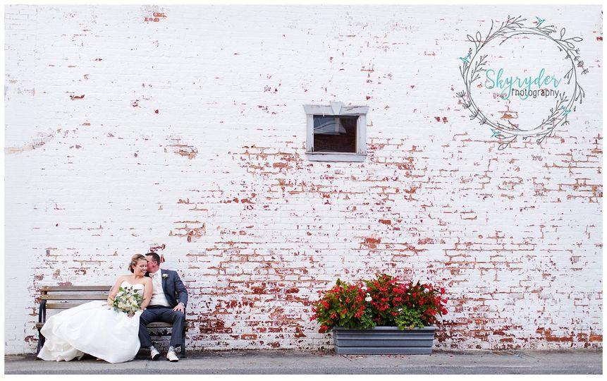 skyryder blacksburg wedding photographer roanoke c