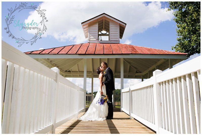 skyryder wedding photographer blacksburg roanoke m