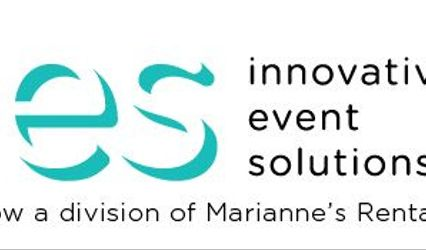 Marianne's Rentals for Special Events