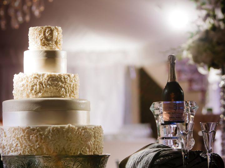 Tmx 1465502777661 012809172011 Oklahoma City, OK wedding eventproduction