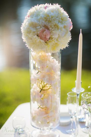 styled shoot watermarked photos 0199