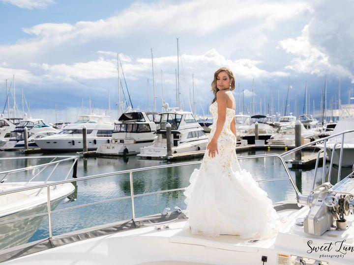 Tmx 1531442065 1b037da4981b140f 1531442062 Ea640ac44c128260 1531442061715 1 B44A2360 Puyallup, WA wedding photography