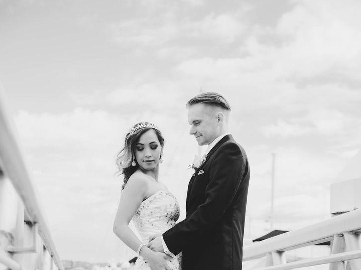 Tmx 1531442074 B1d9fddc54a94789 1531442071 8668c710f0f6c580 1531442071242 2 B44A2143 Puyallup, WA wedding photography