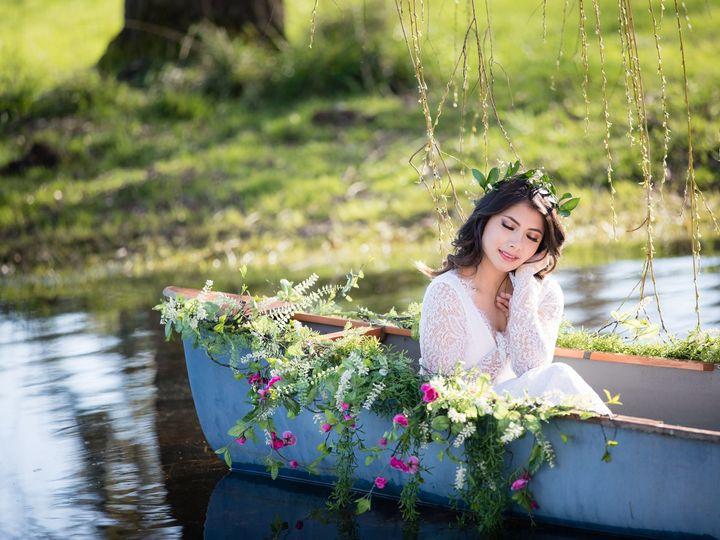 Tmx 1538434159 3fbf44b81bef4c6e 1538434157 Bdcd449820d82144 1538434137570 5 B44A4450 Puyallup, WA wedding photography