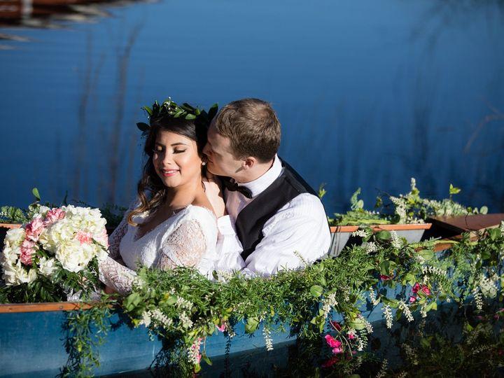 Tmx 1538434161 9f52acb19cf6770d 1538434157 A5a19a6064375c8d 1538434137574 7 B44A4485 Puyallup, WA wedding photography