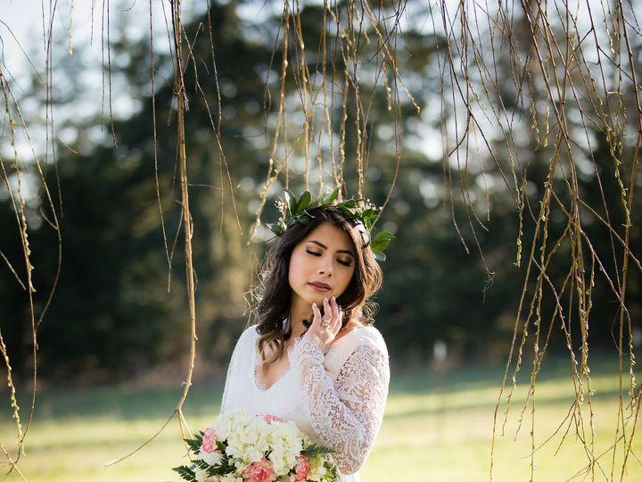 Tmx 1538434161 E4ed8d8dab38b9ec 1538434158 816400bd6b2bf62e 1538434137576 10 B44A4582 Puyallup, WA wedding photography