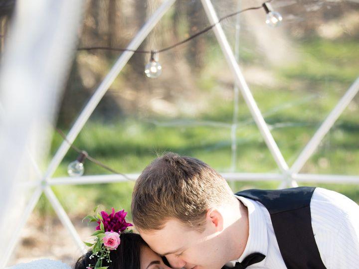 Tmx 1538434177 825c83a942816d15 1538434174 1b7f1e49850e787a 1538434137578 12 B44A4723 Puyallup, WA wedding photography