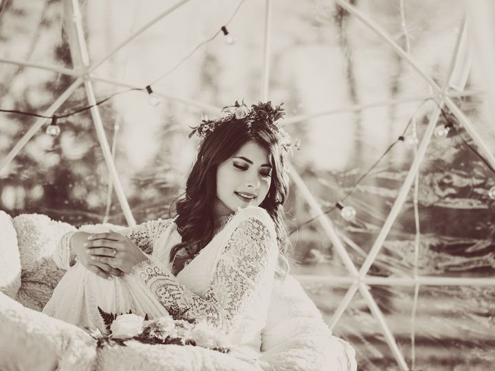 Tmx 1538434178 28006172529ce9c2 1538434175 A13d745d708f8246 1538434137582 17 B44A4751 Puyallup, WA wedding photography