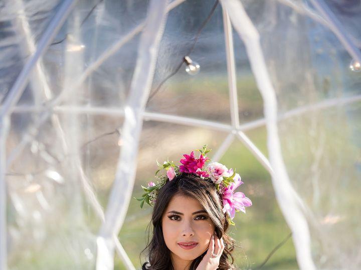 Tmx 1538434178 9adb70314bf6a5b7 1538434174 71f6aee1d0afa7e0 1538434137580 15 B44A4742 Puyallup, WA wedding photography