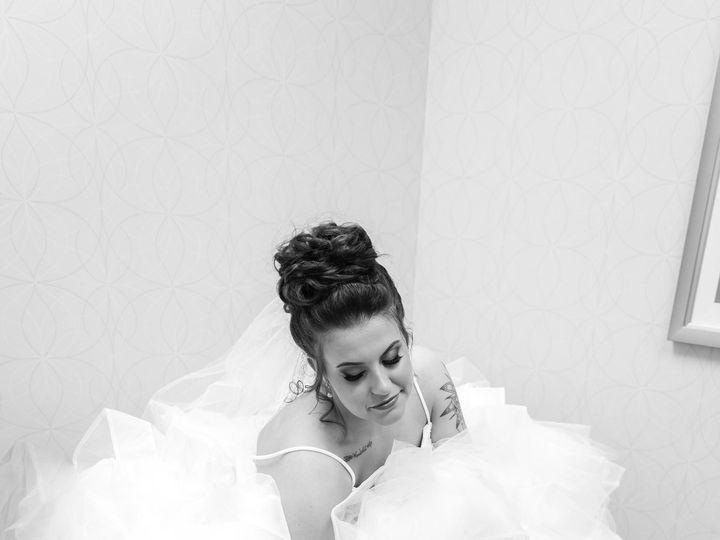 Tmx 1538434203 2611ea9689ffad4a 1538434198 84981b1809ab47a5 1538434137593 26 B44A5136 Puyallup, WA wedding photography