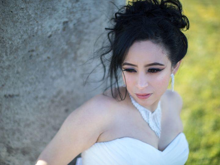 Tmx 1538434203 40130559388eac56 1538434198 61699c4e235de15b 1538434137592 25 B44A4998 Puyallup, WA wedding photography
