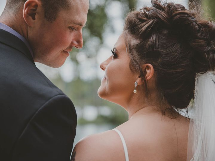 Tmx 1538434205 9c64d0a2f527dd1a 1538434198 Ff20a3231a70d02e 1538434137595 28 B44A5434 Puyallup, WA wedding photography