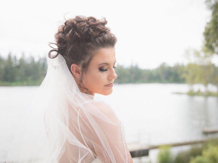 Tmx 1538434205 A0c622b43be00b1a 1538434199 7af2d69bac0e5092 1538434137595 29 B44A5441 Puyallup, WA wedding photography