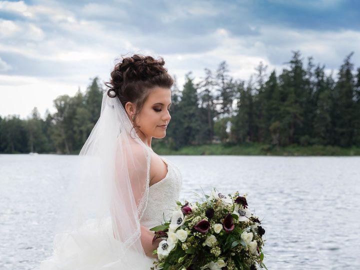 Tmx 1538434206 59fb0df0cae2c192 1538434199 D45ef27617f68659 1538434137596 30 B44A5447 Puyallup, WA wedding photography