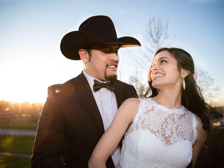 Tmx 1538434220 6d99c3afdd52883b 1538434216 745622f84bcf3a7e 1538434137602 35 B44A5848 Puyallup, WA wedding photography