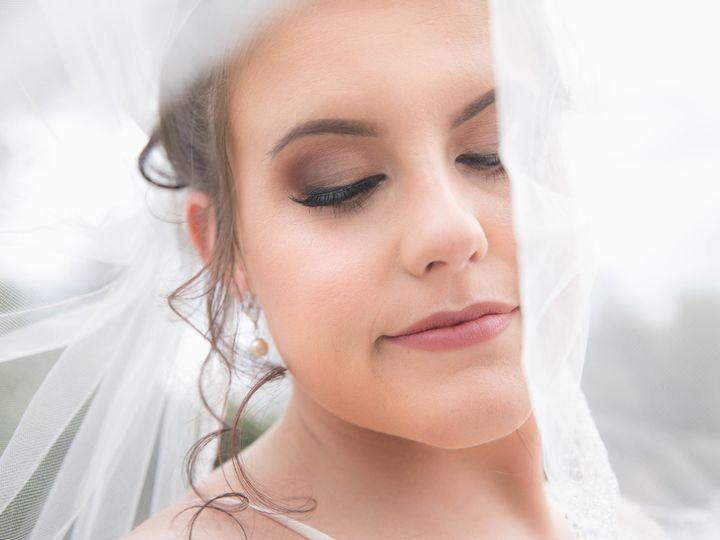 Tmx 1538434221 04daeba749b00fad 1538434215 83362e58b59016fc 1538434137597 31 B44A5461 Puyallup, WA wedding photography