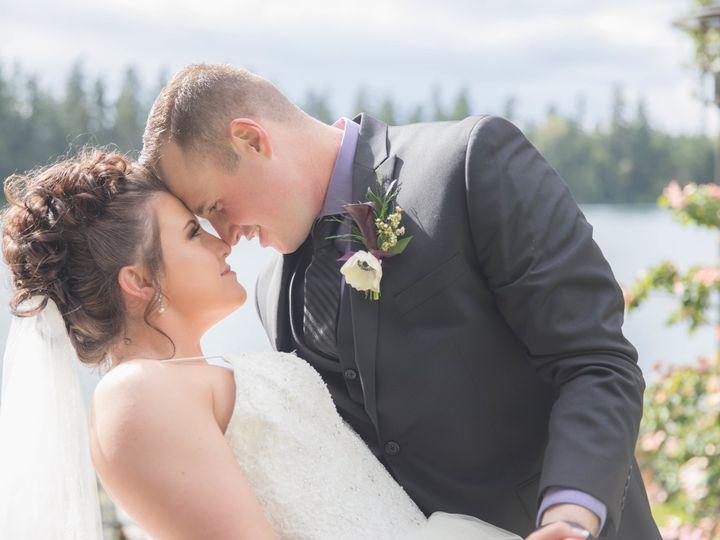 Tmx 1538434222 D17278b4a71c76db 1538434216 D5134ab940e82a3c 1538434137601 34 B44A5601 Puyallup, WA wedding photography