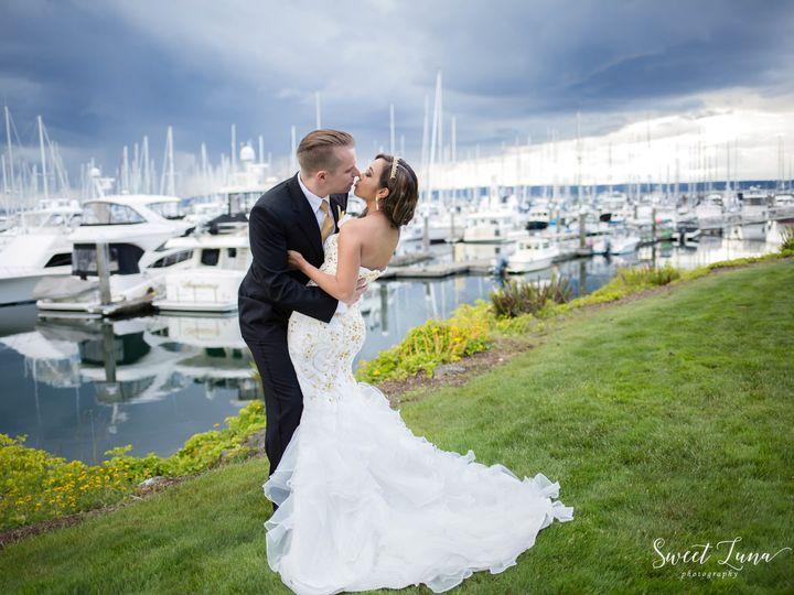 Tmx 1538450306 B85f8d8392c44bda ENT 0659 Puyallup, WA wedding photography