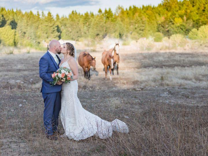 Tmx Ae 1191 51 997010 159181375999462 Puyallup, WA wedding photography