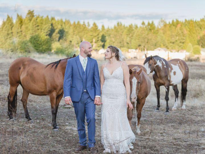 Tmx Ae 1203 51 997010 159181339294064 Puyallup, WA wedding photography