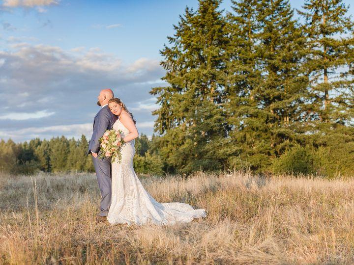 Tmx Ae 1206 51 997010 159181340632598 Puyallup, WA wedding photography