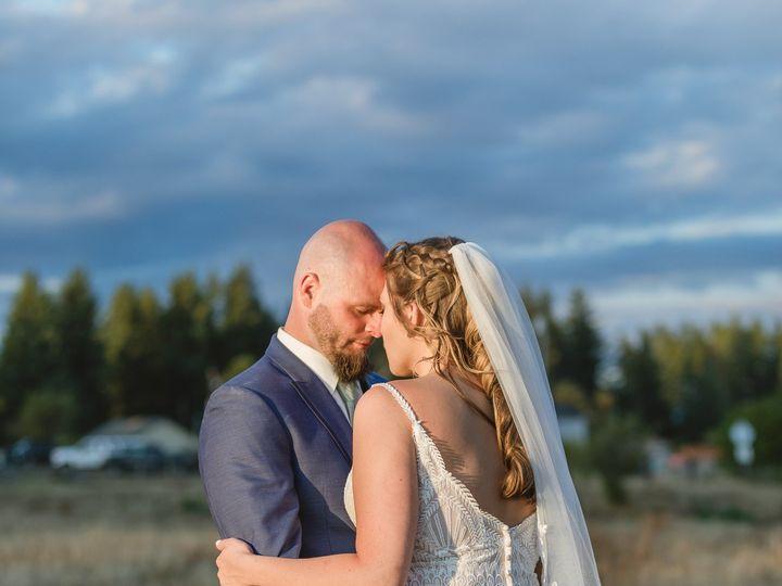 Tmx Ae 1208 51 997010 159181340254368 Puyallup, WA wedding photography